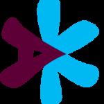 AS Docs Logo